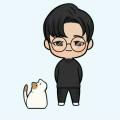 Tạ Minh Hiền