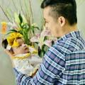 Ngoc Tai